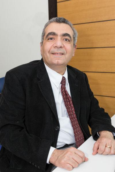 Dr Magdy Nasralla Abdalla