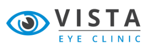 Vista Eye Clinic