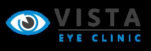 Vista Eye Clinic